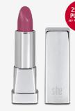 perfect shine Lippenstift