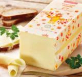 Salzburg Premium Gouda