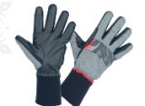 """Winter-Handschuh """"Active"""""""