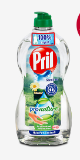 Pril pro nature sensitive