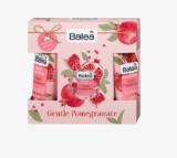 Gentle Pomegranate Geschenkset