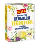 Billa Bergbauern Heumilch Teebutter