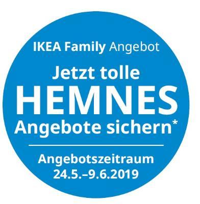 Hemnes
