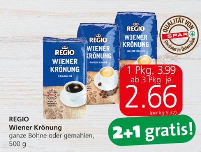 Funny Frisch Riffels oder Chipsfrisch verschiedene Sorten um € 1,09