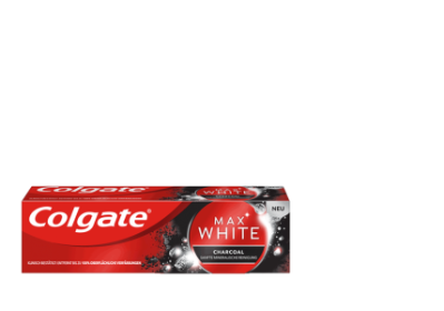 COLGATE TOTAL od. MAX WHITE
