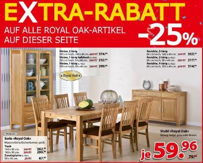 Royal Oak