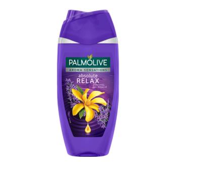 -25% auf alle Produkte von PALMOLIVE & COLGATE