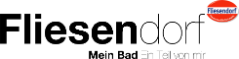 Fliesendorf Logo