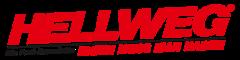 Hellweg Logo