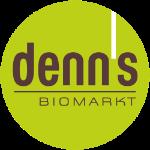 Denn's