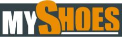 MyShoes Logo