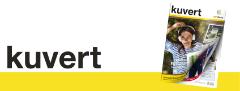 Post kuvert Logo