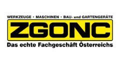 Zgonc Logo