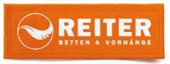 Betten Reiter Logo