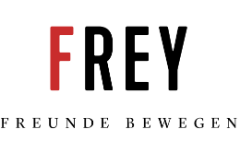 Toyota Frey Logo