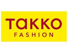 Takko Fashion Logo