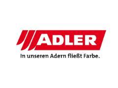 Adler Lacke Logo