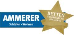 Betten Ammerer Logo