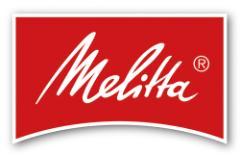 Melitta® Logo