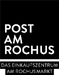Post am Rochus