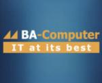 BA-Computer