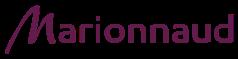 Marionaud Logo