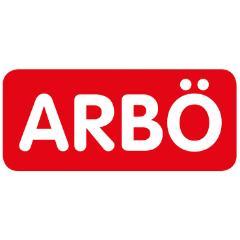 ARBÖ Logo