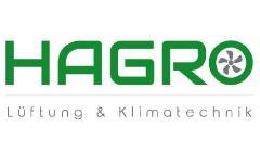 Hagro Logo