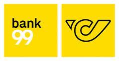 bank99 Logo