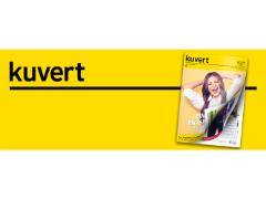 Post kuvert Logo