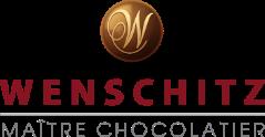 Confiserie Wenschitz Logo