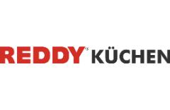 Reddy Küchen Logo