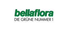 Bellaflora Logo