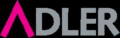 Adler Mode Logo
